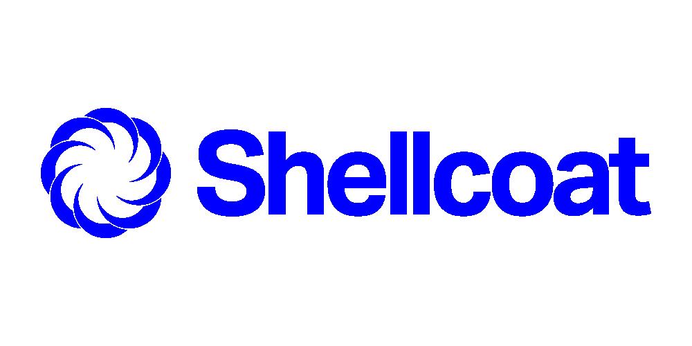 Shellcoat